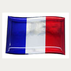 世界の国旗 サムネイル用 ヨーロッパ地区