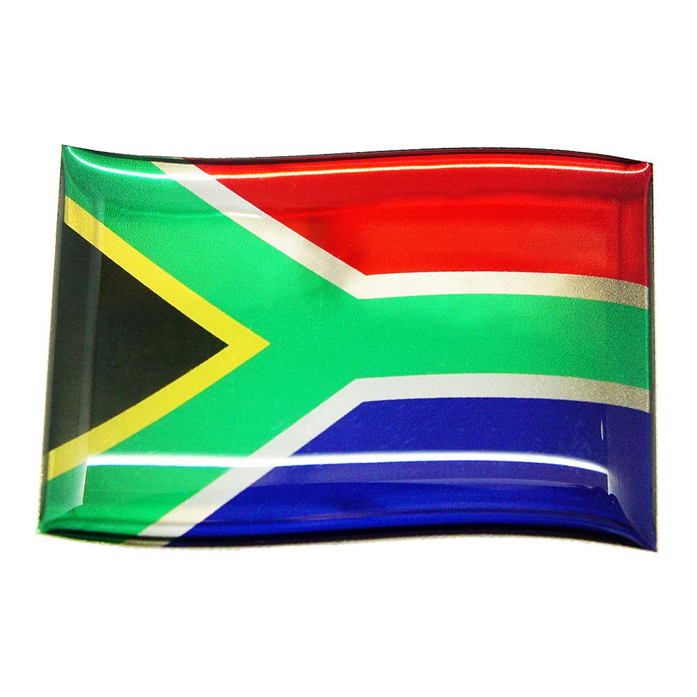 世界の国旗 アフリカ地区