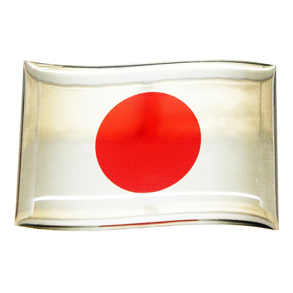 世界の国旗 アジア・オセアニア地区