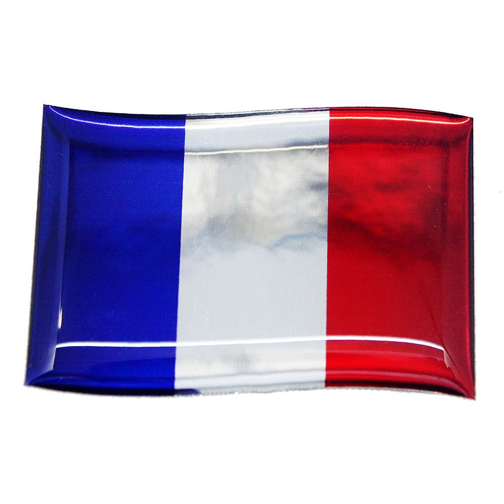 世界の国旗 ヨーロッパ地区