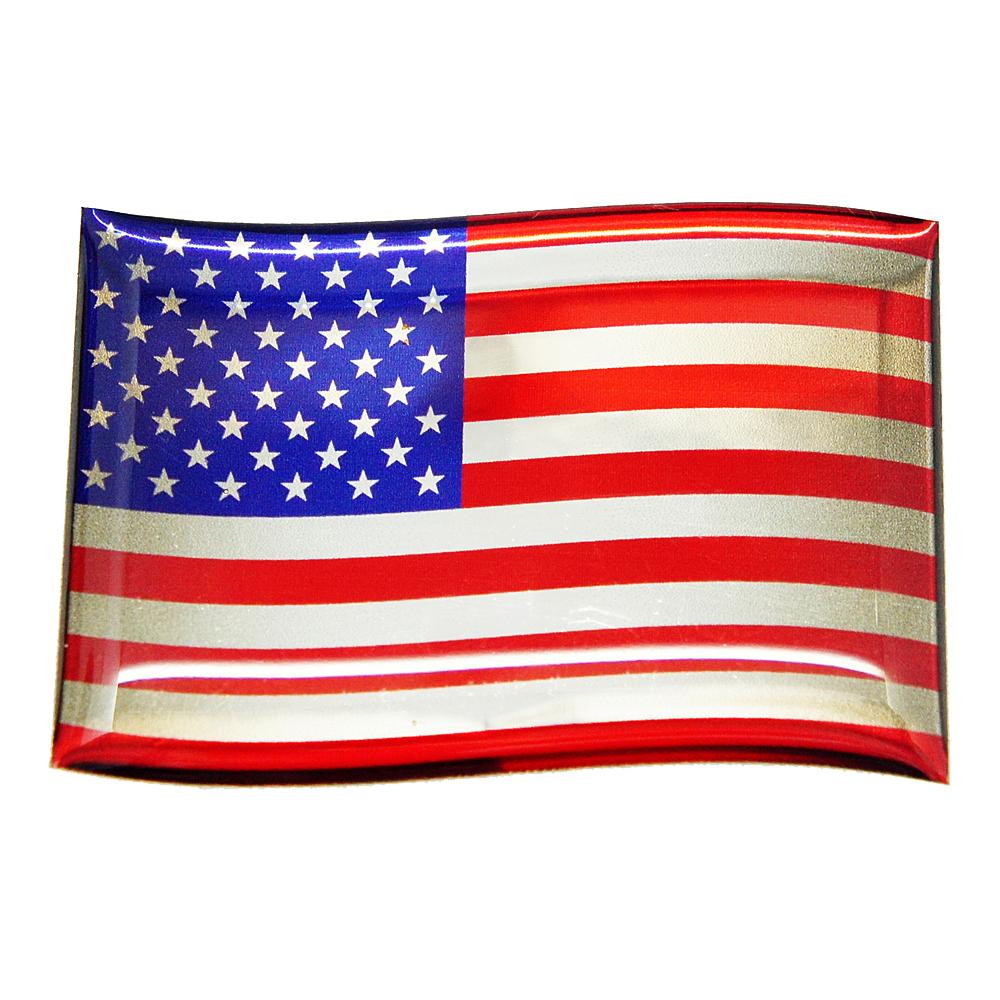 世界の国旗 北米・中南米地区